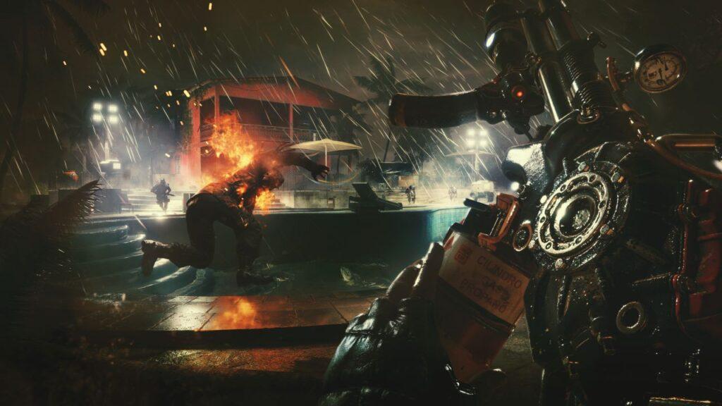 Far Cry 6 Screenshot 18