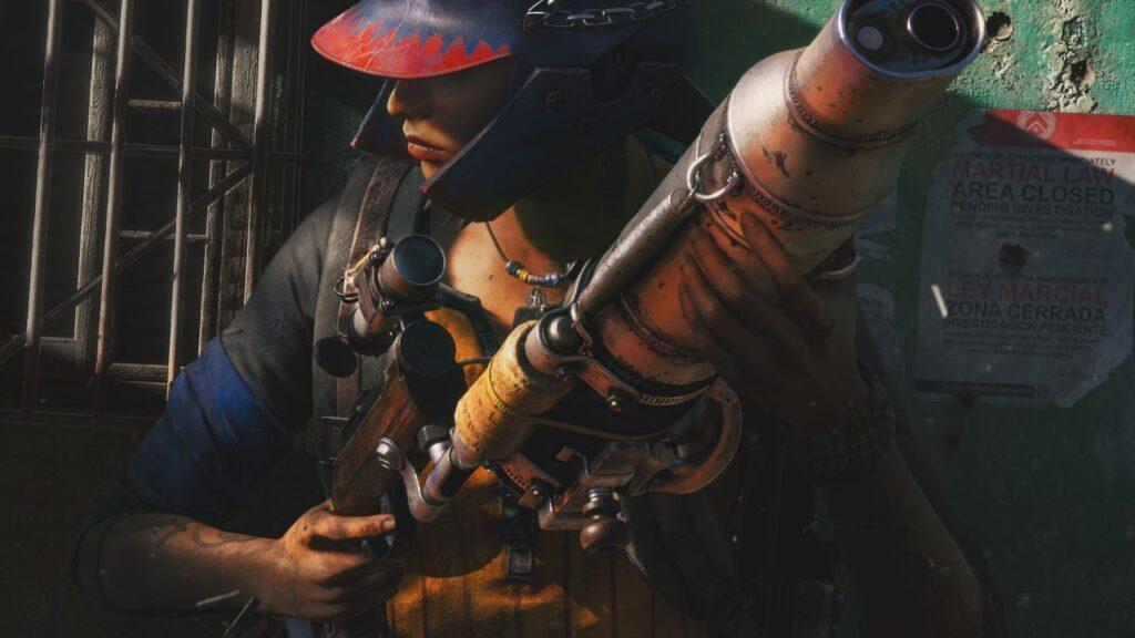 Far Cry 6 Screenshot 19