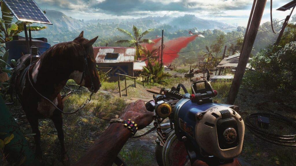 Far Cry 6 Screenshot 20