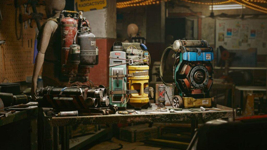 Far Cry 6 Screenshot 21