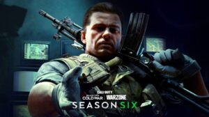 BOCW Season 6 Update 1.24