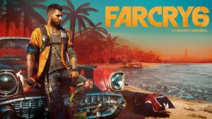 FC6 News Banner